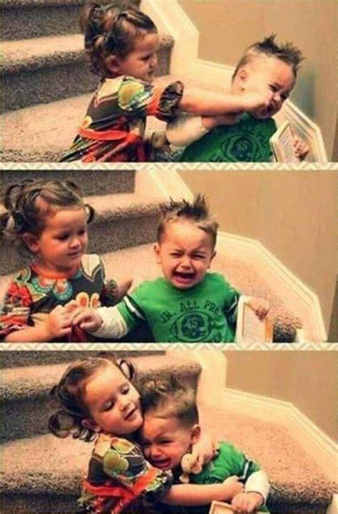 imagenes tumblr hermanos cosas que viviste si eres una chica que creci 243 con hermanos