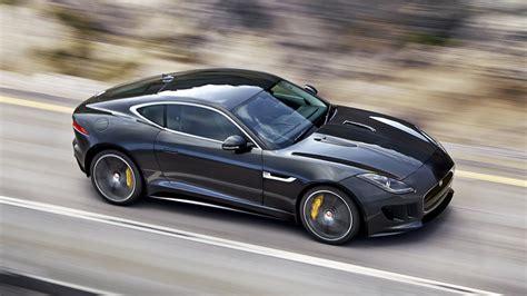 jaguar f type coup 233 asphalte ch