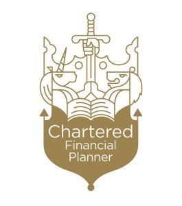 The Chartered logos are changing   The Yardstick Agency