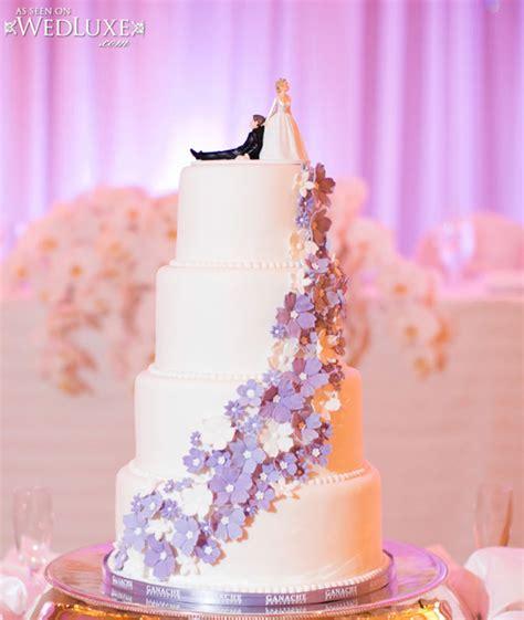 2014 Silver Lavender Wedding Theme Archives   Weddings