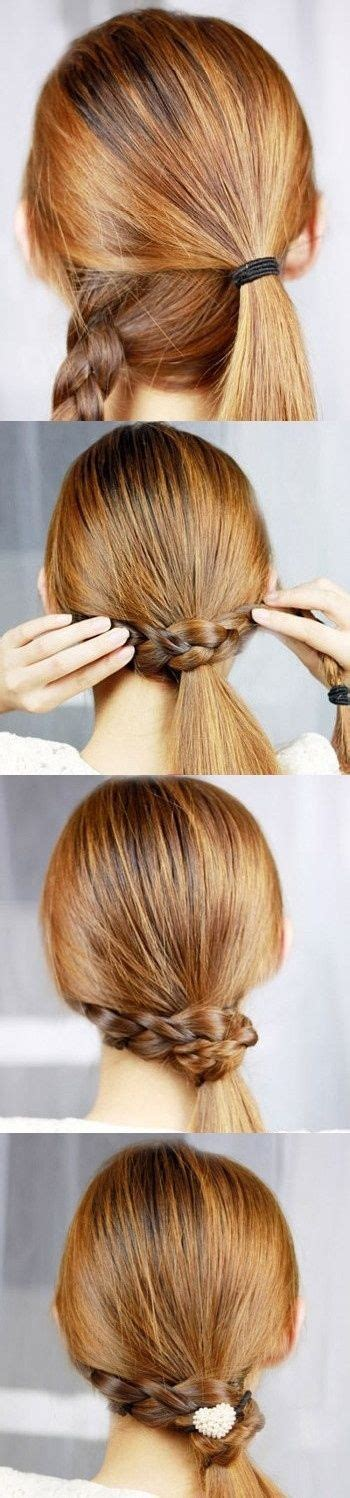 easy hairstyles at the beach 23 gorgeous and easy beach hairstyles style motivation
