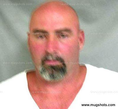 Pike County Ohio Arrest Records Elliott Colburn Mugshot Elliott Colburn Arrest Pike County Oh