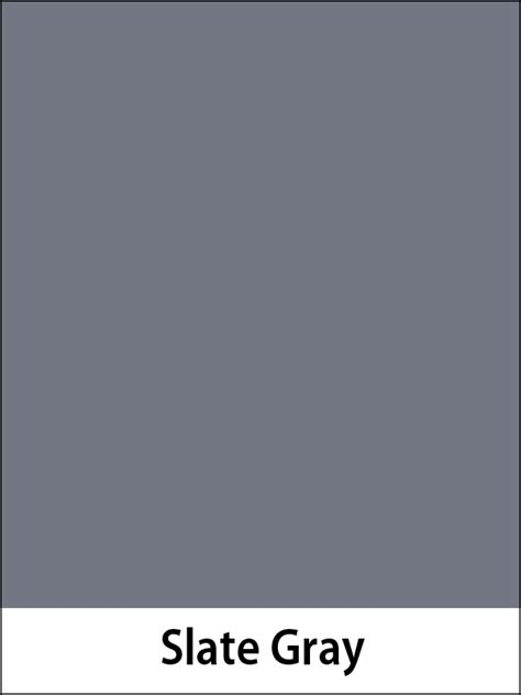 coordinating colors with slate gray top 28 what colors go with slate gray slate color