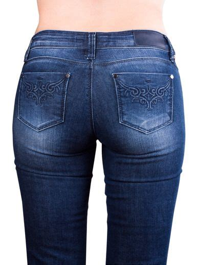 best jeans for women in their 40s the 143 best images about beauty over 50 s glamour on