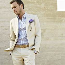 what color suit to wear to a wedding jhilburn sf j hilburn san francisco s summer