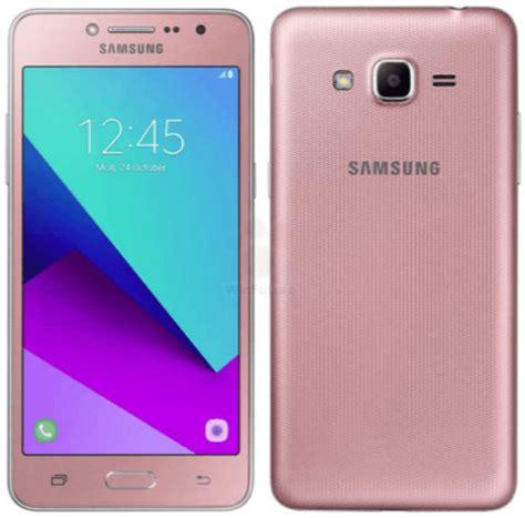 Harga Samsung J2 Prime Karawang harga samsung galaxy j2 prime terbaru spesifikasi 2017