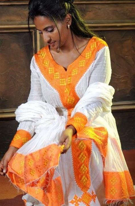 my ethiopian culture traditional clothing habesha traditional dresses habesha eritrean