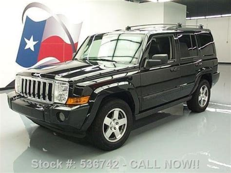 car maintenance manuals 2006 jeep commander windshield wipe control service manual auto body repair training 2009 jeep commander on board diagnostic system auto