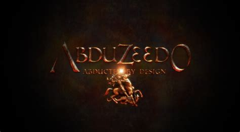 pattern photoshop text medieval metal text effect in photoshop