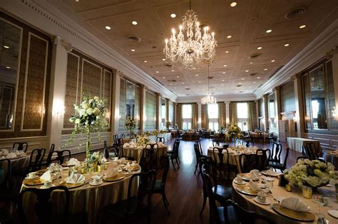 Wedding Venues Greenville Sc by Wedding Venues Greenville Sc Different Navokal