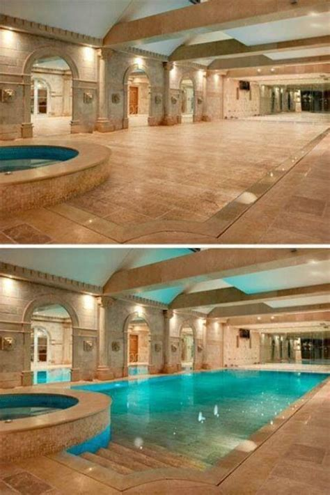 nice houses with pools pool nice houses dream homes awesome a bit extravagant