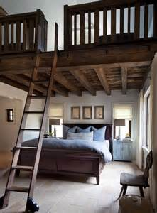loft bedroom 25 best ideas about adult loft bed on pinterest lofted beds build a loft bed and small step