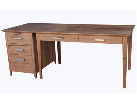 Timber Office Desk Flexiwood Home Office Collection Flexiwood High Quality Australian Made Timber Furniture