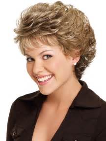 frizzy hair 40 16 fabulous short hairstyles for curly hair olixe
