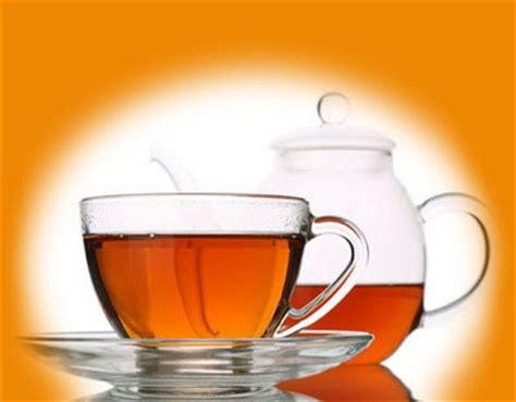 Franchise Teh 2 Daun manfaat teh cara minum teh yang baik dan benar