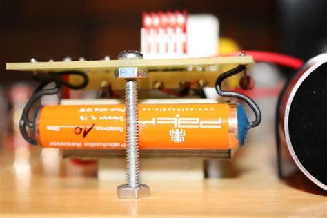vishay audiophile resistors vishay crossover capacitors 28 images wyo222mcmbf0kr vishay draloric capacitor class y 2 2nf
