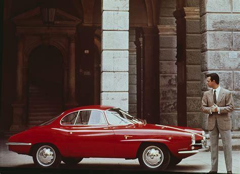 alfa romeo giulietta classic alfa romeo giulietta sprint speciale designed by the
