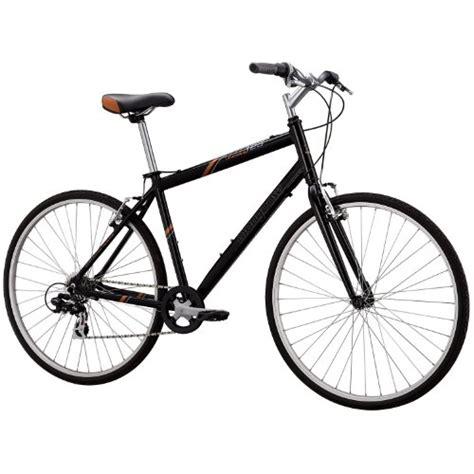 comfort bike reviews mongoose crossway 125 comfort bike reviews of bikes