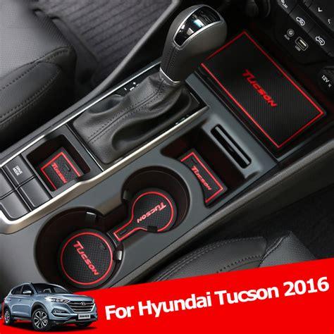2007 hyundai tucson accessories get cheap accessoires hyundai tucson aliexpress