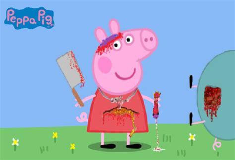 Peppa Pig Meme - peppa pig wiki memes