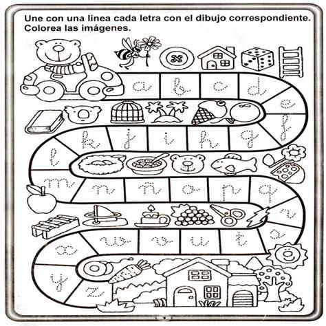 imagenes que empiecen con las letras del abecedario m繝筍s de 10 ideas incre繝箝bles sobre abecedario en pinterest
