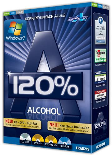 format cd yaratma alcohol 120 2 0 3 8806 full t 252 rk 231 e download indir full