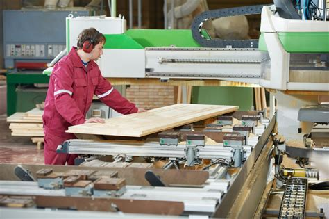Door Manufacturing Company touchwood doors serving great customers for 20 years