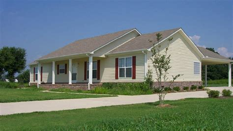 about modular homes beautiful delaware homes