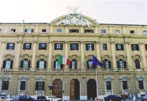 ministeri interno curiosit 224 di roma i ministeri pi 249 importanti