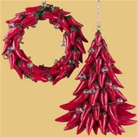 chileanchristmas decor 1000 images about chili pepper decor on news mexico chile and chili