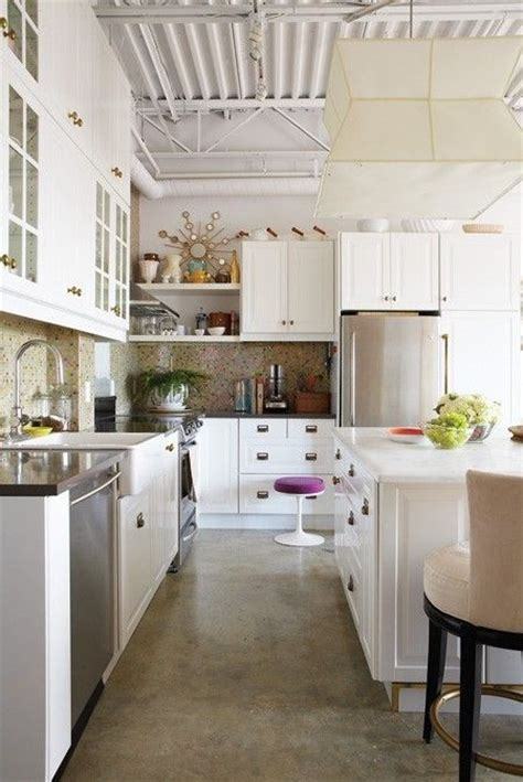 high ceiling kitchen high ceiling kitchen favorite places spaces
