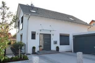 Boden Und Wandgestaltung In Weis Modern Haus Living2020 Architektur Design Und Lifestyle Februar 2011