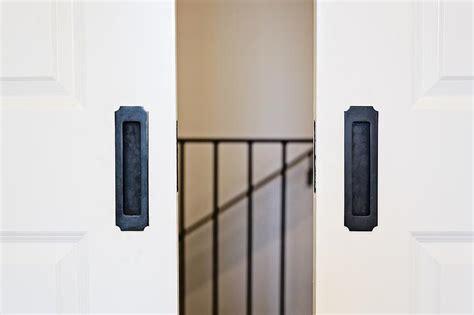 Glass Pocket Door Hardware Glass Pocket Doors Glass Pocket Door Hardware