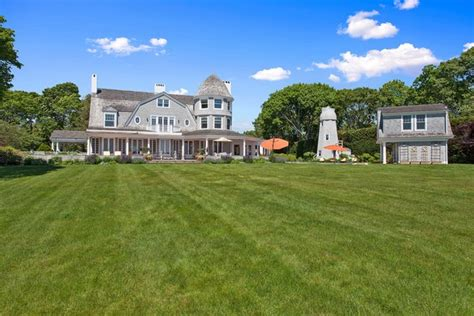 Home Sale Records Remsenburg Home Sale May Be Record Breaker Remsenburg 27east