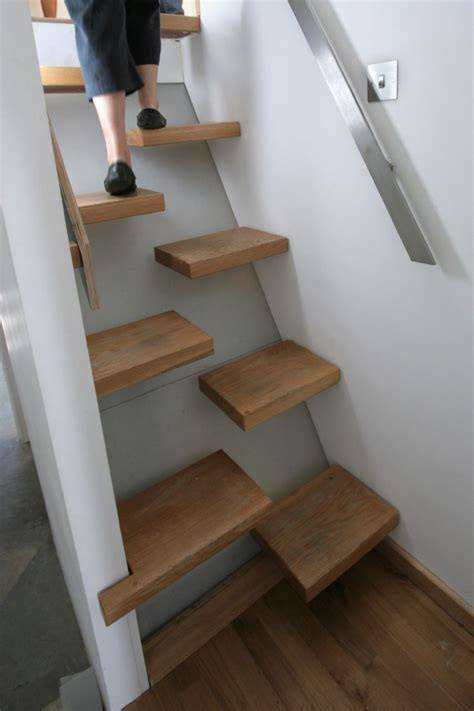 space saving stairs flickr photo sharing