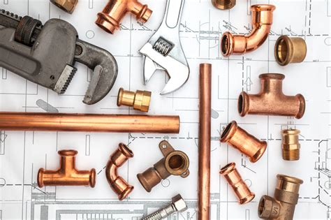 Plumbing Courses In by Between The Lines 3 Reasons Why Plumbing Courses Teach
