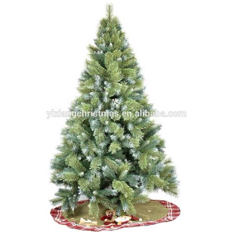 artificial christmas tree parts buy christmas tree pvc