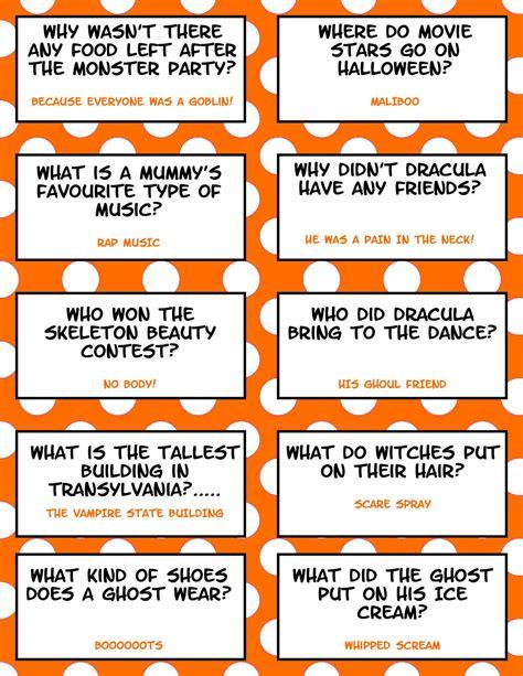 printable christian jokes free printable halloween jokes for kids halloween lunch