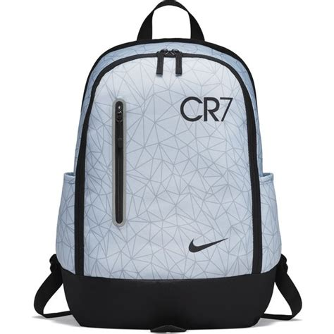 Tas Nike Elite Backpack Ransel Nike nike backpack cr7 chapter 5 cut to brilliance platinum black www unisportstore