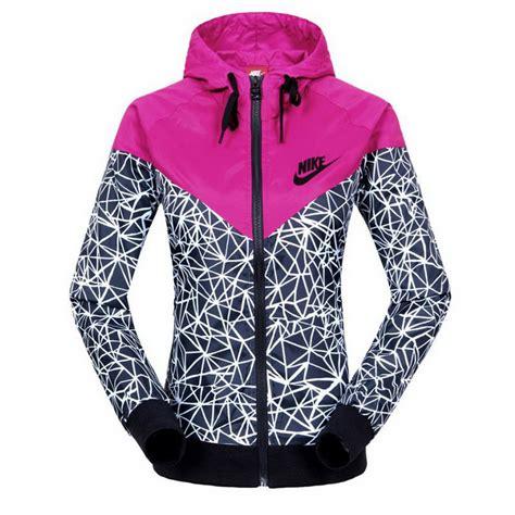 imagenes de ropa nike para mujer chaquetas deportivas para mujer ropa deportiva para mujer