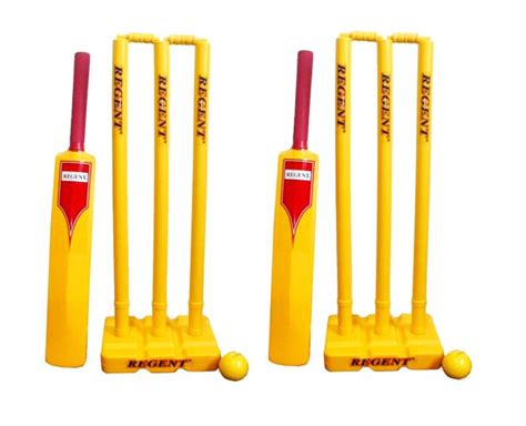 backyard cricket set backyard cricket set outdoor goods