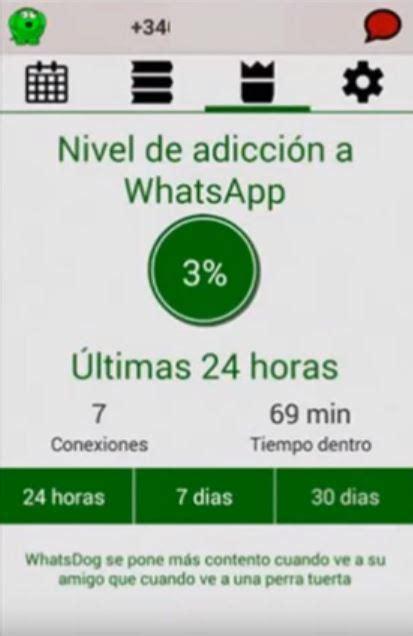 tutorial espiar conversaciones whatsapp 191 c 243 mo saber quien esta conectado a whatsapp