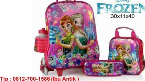 Tas Anak Perempuan Tas Sekolah Anak Gro 700 wa 0812 700 1586 tsel tas anak perempuan batam