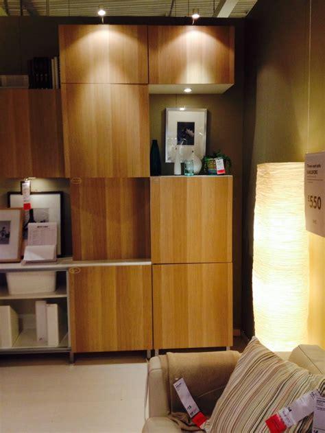 ikea besta range storage idea for lounge alcove ikea besta vara range