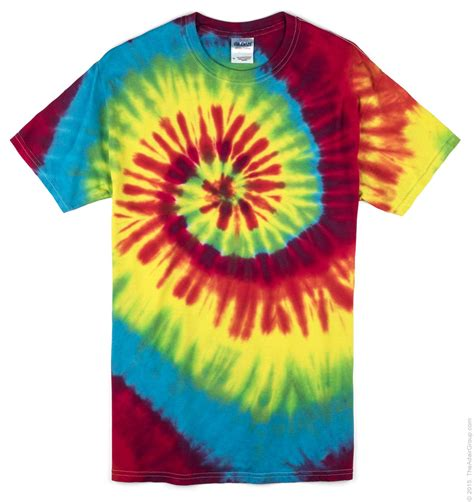 blue and gold tie dye t shirts best shirt 2017