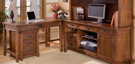 home office furniture houston s yuma furniture yuma