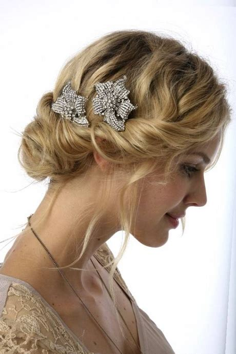 hairstyles for long hair ambada marathi bridal hairstyles pictures