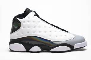 Shoes Cheap Cheap Air 13 Barons Shoes Uk For Sale Cheap