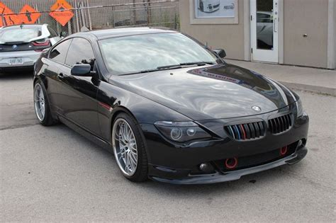 books on how cars work 2004 bmw 6 series lane departure warning 2004 bmw 6 series 645ci black for 15995 in burlington simcoe com