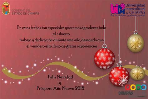 imagenes de navidad y prospero año 2018 feliz navidad y pr 243 spero a 241 o nuevo 2018